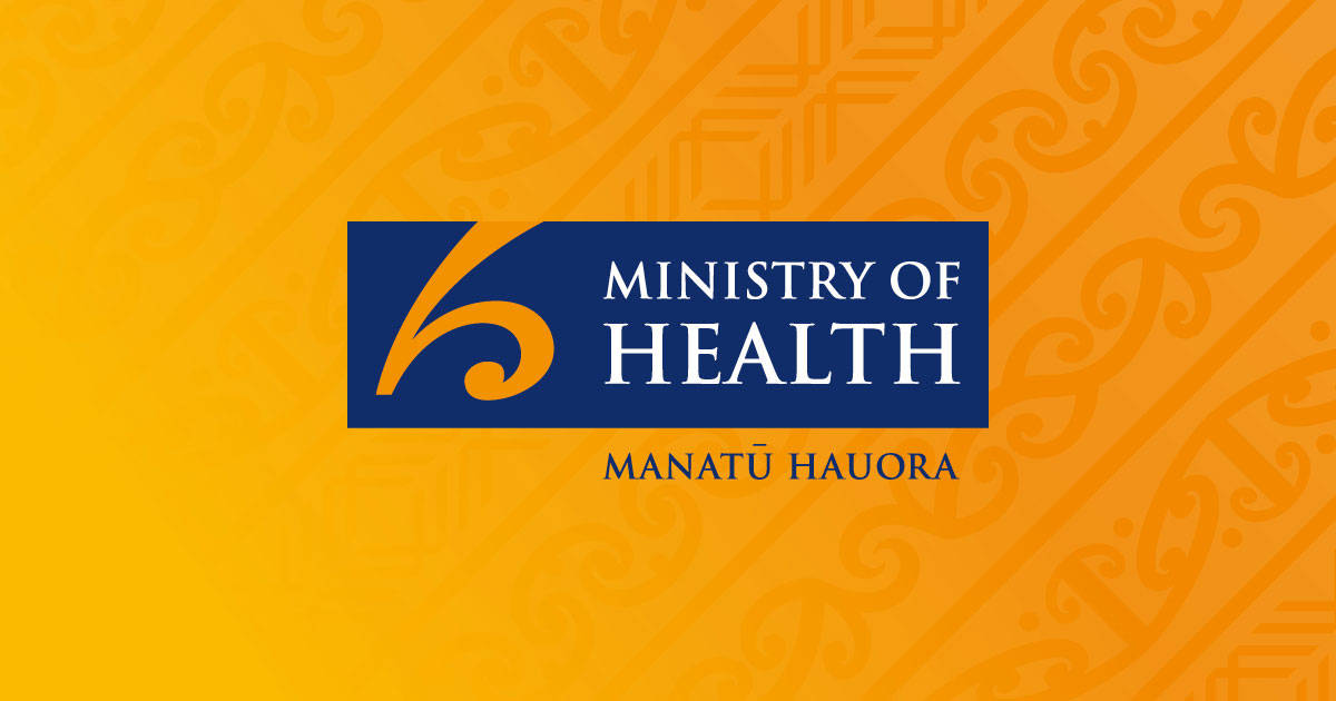 ministryofhealth-facebooktile2